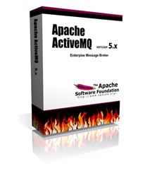 activemq-5_x-box-reflection