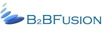 b2bfusion